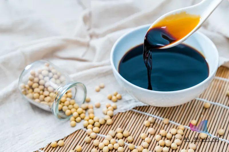白粥+咸菜不仅不是清淡饮食,还会增加这些疾病风险......